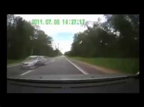 motorcycle hits deer 85 mph helmet cam deer gets hit by 2 cars likelaughing doovi