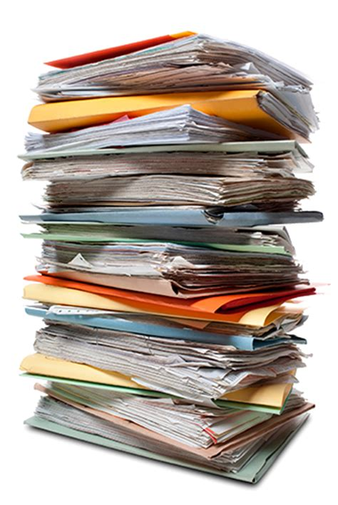 pa perfiles document scanning services mountain states