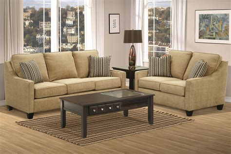 renew leather couch ideas for renew sofa and loveseat dawndalto decor