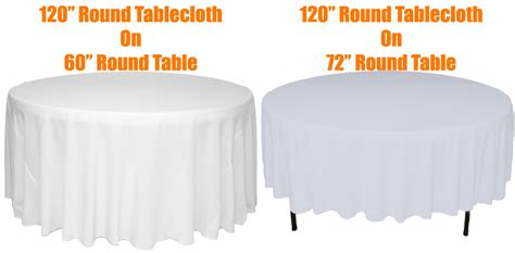 tablecloth for 72 table what size tablecloth for 72 table 100 images