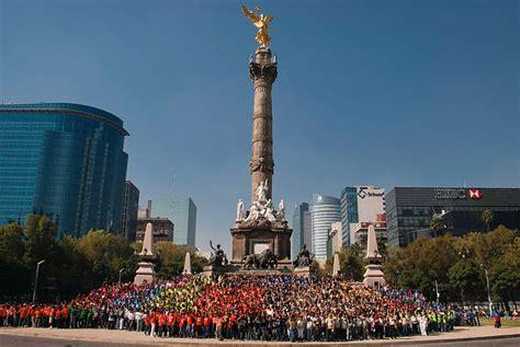 ciudad de mexico ciudad de mexico tsrcappleww 191 qu 233 emociones mueven la ciudad de m 233 xico gas tv