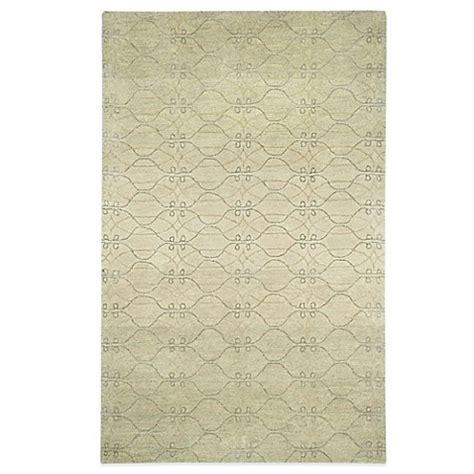 1 foot by 3 foot rug buy kevin o brien by capel rugs ramblas 3 foot x 5 foot
