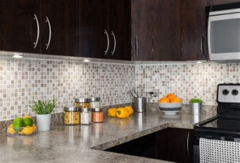Choosing Granite Countertop Colors by Choosing Granite Countertops Thriftyfun