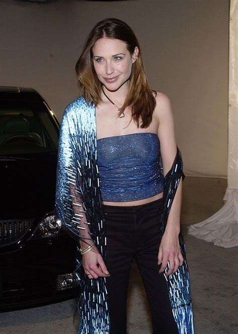 claire forlani running for her life claire forlani photo gallery 86 best claire forlani pics