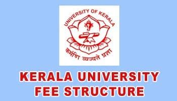 Mba Distance Education In Kerala Fees Structure by Kerala Distance Education Education I Connect