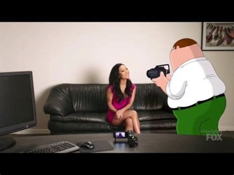 guy casting couch backroom casting couch xd familyguy