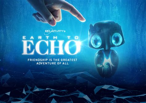 wallpaper earth to echo wide hdq earth to echo wallpapers 44 b scb wallpapers