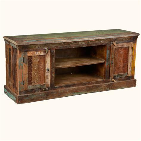 Corner Dining Room Cabinets - rustic entertainment centers tedxumkc decoration