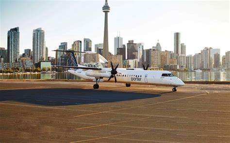 Porter Airlines Gift Cards - book a flight book flights today and save porter airlines
