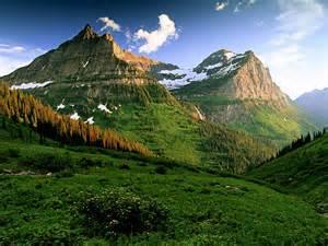 glacier national park stunning glacier national park world for travel