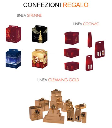 confezioni per alimenti scatole enogastronomiche scatole per alimenti confezioni