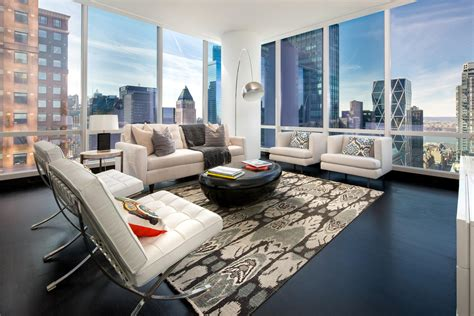 15 Central Park West Floor Plans by Property Listings Oren Alexander Alexander Team New