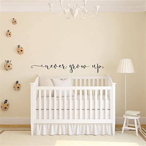 cheap wall decal quotes cheap wall stickers decorative