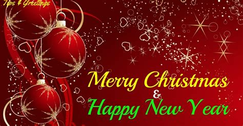merry christmas and happy new year best wishes merry