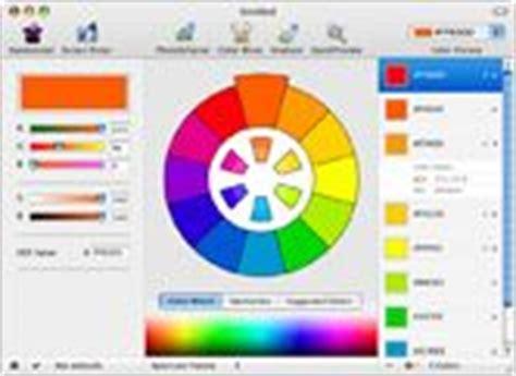 online color scheme generator colorschemer studio www colorschemer com online html