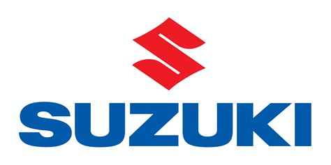 Suzuki Bike Head Office Contact Number