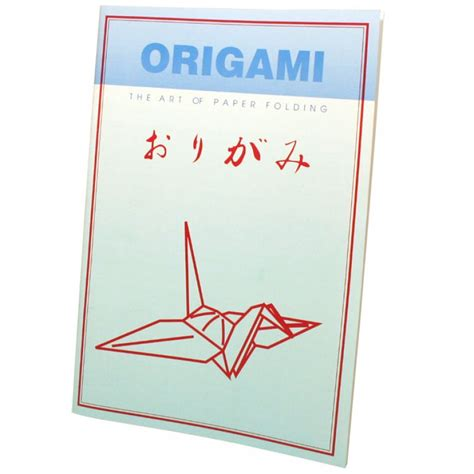 Origami Books And Paper - origami the of paper folding origami books books