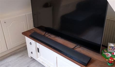 review sony ht ct790 soundbar homecinema magazine