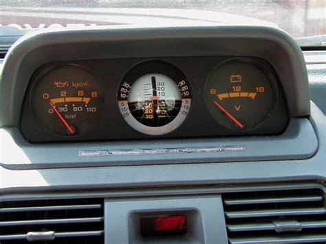Jeep Inclinometer Lost Jeeps View Topic Clinometer