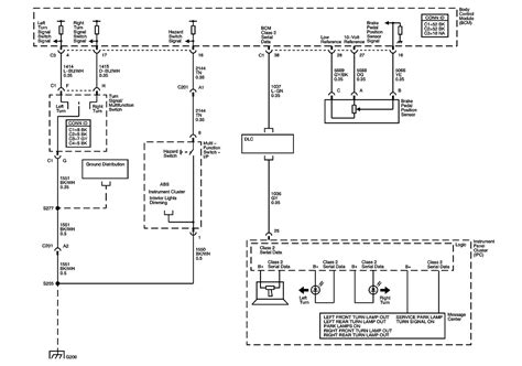 uplander wiring diagram wiring diagrams