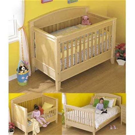 accessible crib woodworking plans woodworking corner cls