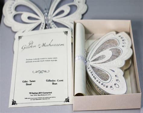invitaciones de boda para imprimir gratis en casa modelos de tarjeta de invitaci 243 n para matrimonio imagui