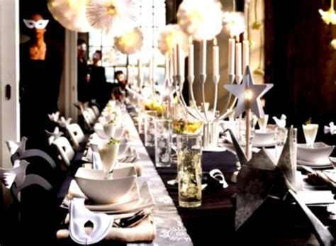 Banquet Table Decorations by Cheap Table Decorations Breathtaking Decoration Ideas Winsome Homelk