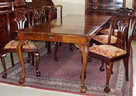 styles of antique dining room tables dining room home antique furniture antique cupboards antique tables