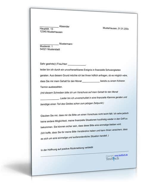 Musterbriefe Unfallbericht Finanzen Vorsorge Musterbriefe 187 Dokumente Vorlagen