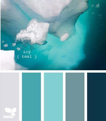 best 20 teal color schemes ideas on pinterest best 20 cerulean ideas on pinterest anime art fantasy