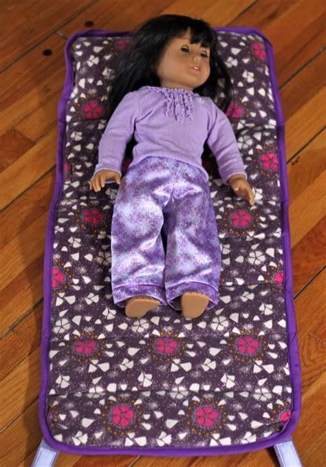 Prudent Baby Nap Mat 23 best images about nap mats on nap mat tutorial toddler nap mat and preschool nap