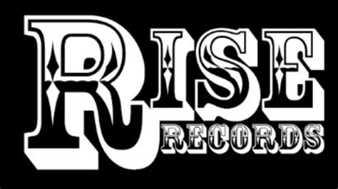 Bmg Metal by Bmg Buys Metal Label Rise Records Bravewords