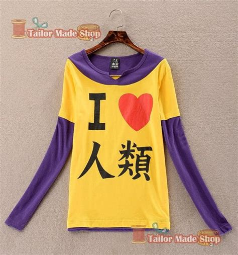 T Shirt Sora Shiro No No 52 best no no images on names