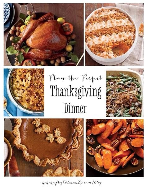 classic thanksgiving turkey recipes 17 best images about most pinned frostedevents on