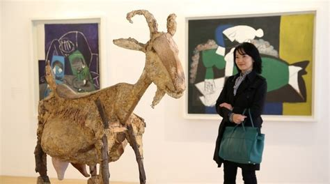 picasso paintings musee d orsay mus 233 e picasso mus 233 e infos et adresse le