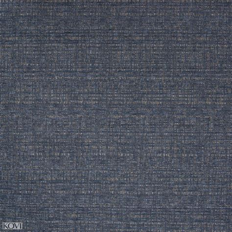 rattan upholstery fabric navy blue solid woven upholstery fabric