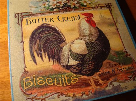 country rooster kitchen buttercream biscuits country style rooster kitchen