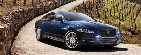 Brown S Jaguar News Events Jaguar Dealer In Richmond Va Brown S Jaguar