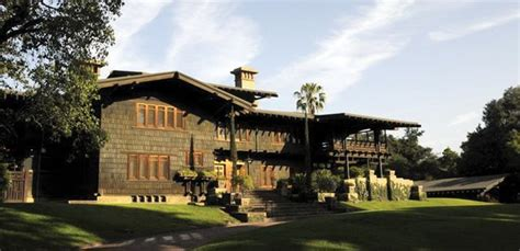 gamble house 25 best images about greene and greene architecture on pinterest national trust