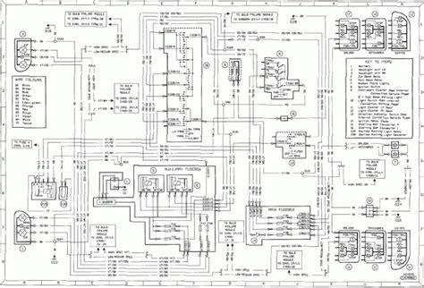 peterbilt 379 wiring diagram 28 wiring diagram images