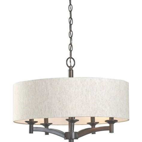Rectangular Drum Pendant Light Rectangular Drum Shade Chandelier Amazing Ikea And Dining Room With Crystals Intended For 13