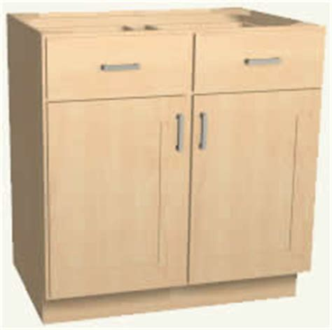 kitchen cabinets base kitchen cabinet stock sizes kitchen design photos