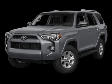 best toyota model 25 best ideas about toyota suv models on
