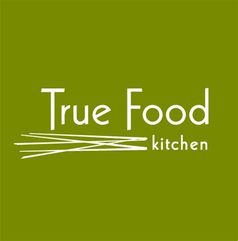 True Food Kitchen by True Food Kitchen Happy Hours Mosaic Fairfax Va