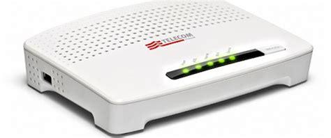 telecom casa abbonamento per 1 anno modem e chiavetta da 8 gb ecco