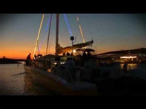 lake lewisville party boat rentals bigdcats party boat rental on lake lewisville holiday