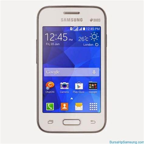 Harga Samsung J5 Update November harga hp samsung 2 november 2014 harga yos