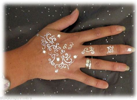 silver ink tattoos best 25 gold ink ideas on gold
