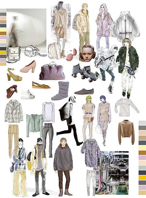 Stakes Claim In The Fashion Industry crowdsourcing staking a claim in the fashion industry