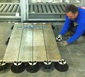 pavimenti rialzati per interni pavimenti sopraelevati per esterni